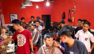 Kursus-Potong-Rambut-Di-Solo-Jogja-Semarang