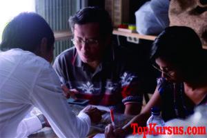 Sekolah-Barista-Kopi-Solo-Jogja-Semarang-Murah
