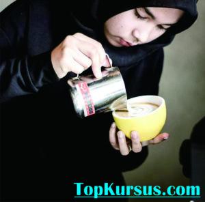 Sekolah-Barista-Kopi-Murah-Solo-Jogja-Semarang